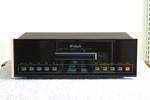 MCD7009