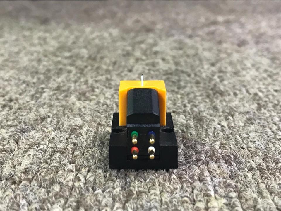 MP-110 NAGAOKA 画像