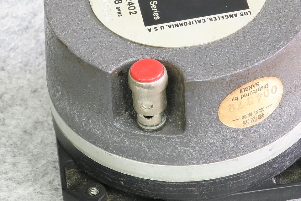 2402 JBL 画像