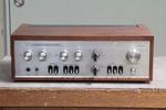 L-505V