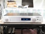 Evolution Integrated Amplifier