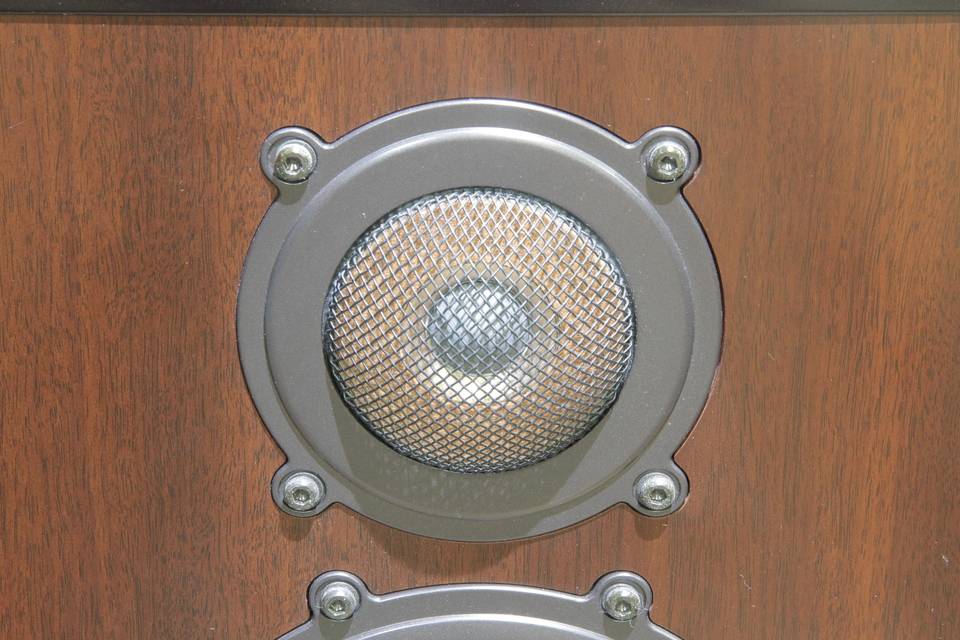 DS-1000ZA DIATONE 画像