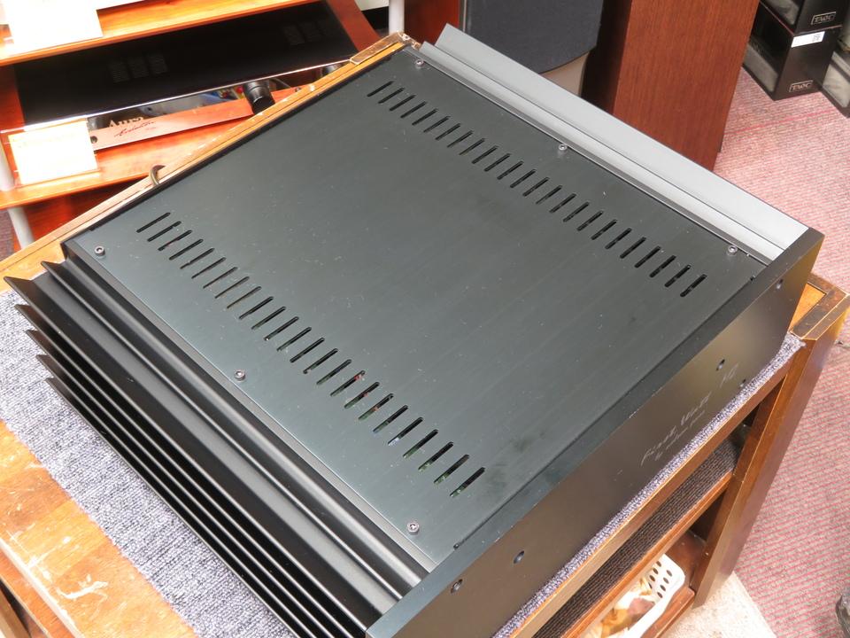 M2 First Watt 画像