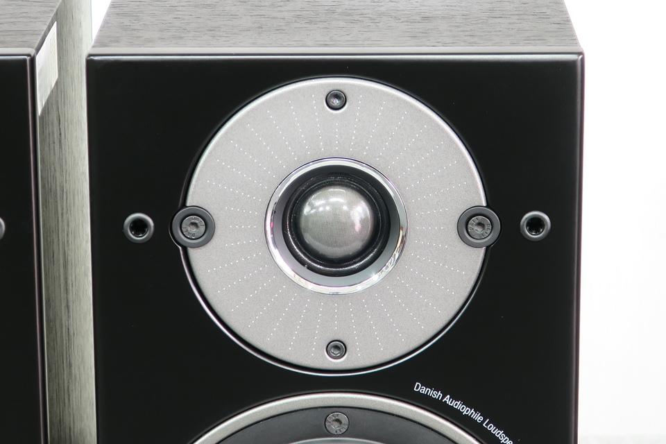 OBERON 1 DALI 画像