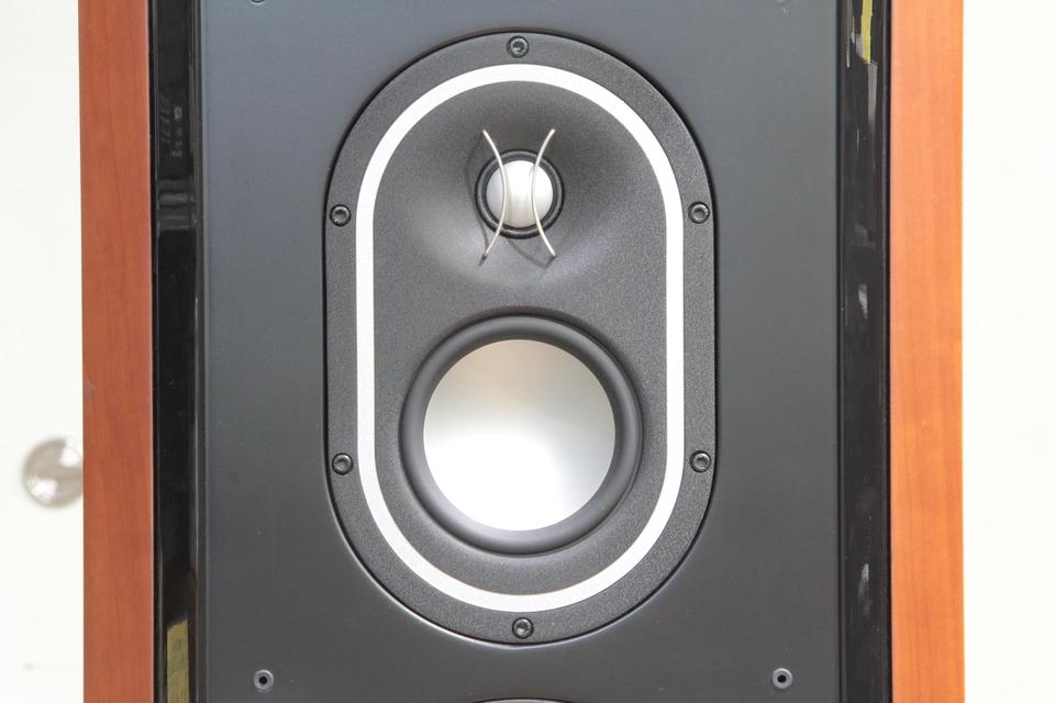 TS6000 JBL 画像