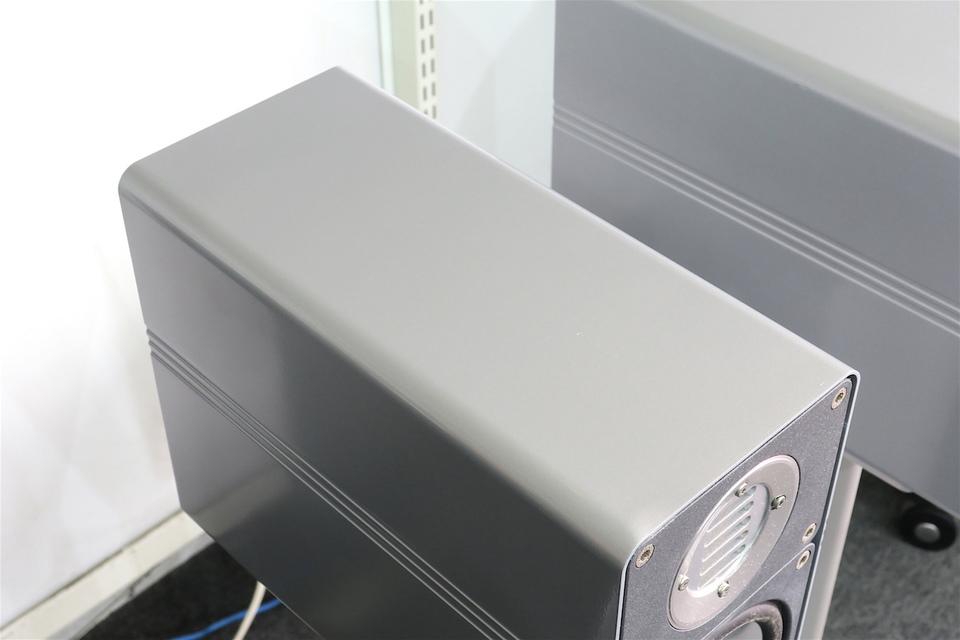 CL310.2JET+LS STAND 70 ELAC 画像