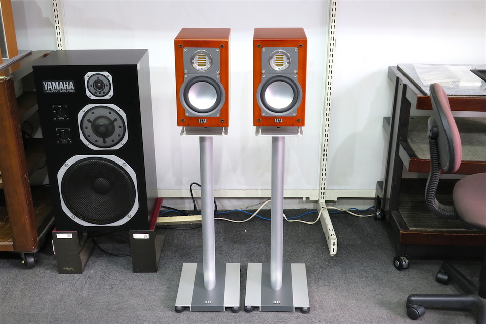 BS203.2+LS STAND 70 ELAC 画像