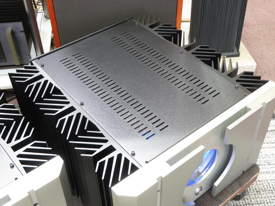 X600.5 PASS 画像