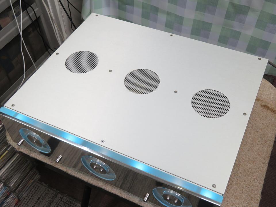 HP-200 HOVLAND 画像