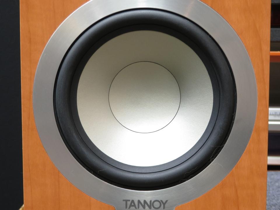 Mercury V1 TANNOY 画像