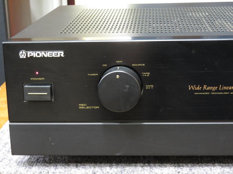 A-UK3 Pioneer 画像
