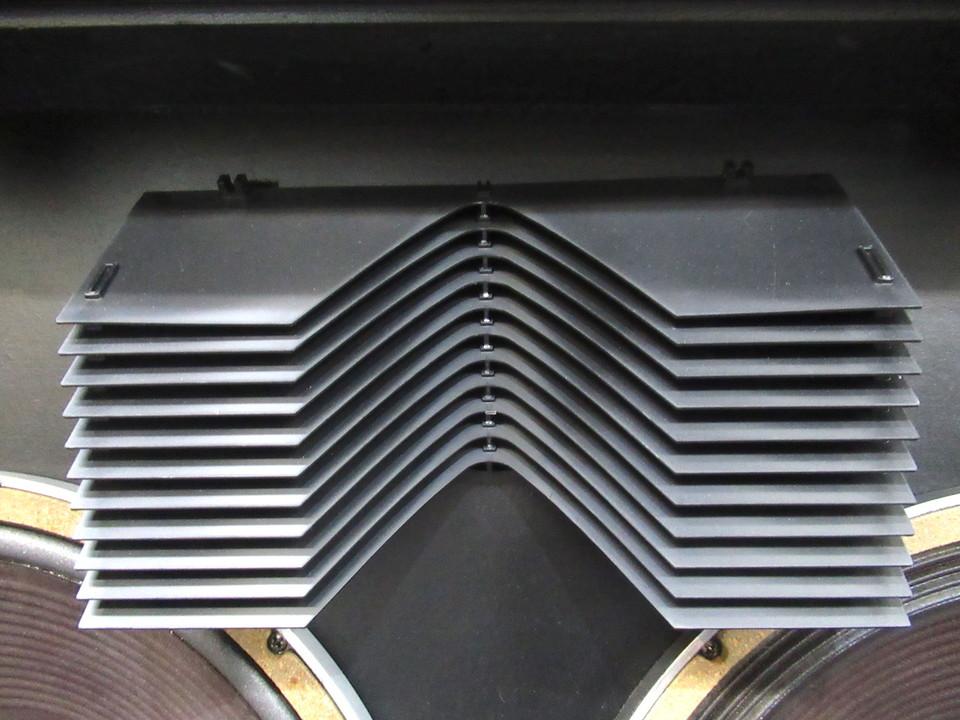 C60 SOVEREIGN1 S8R JBL 画像