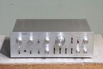 PMA-701