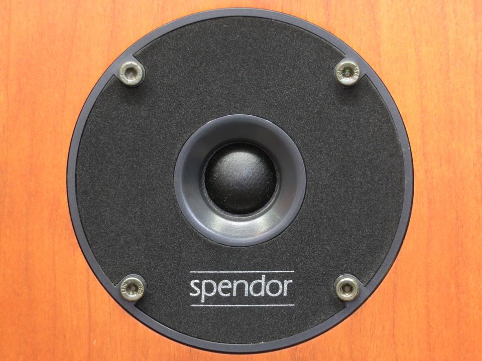 SP7/1 Spendor 画像