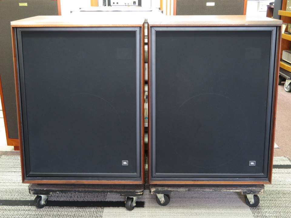 L200B JBL 画像