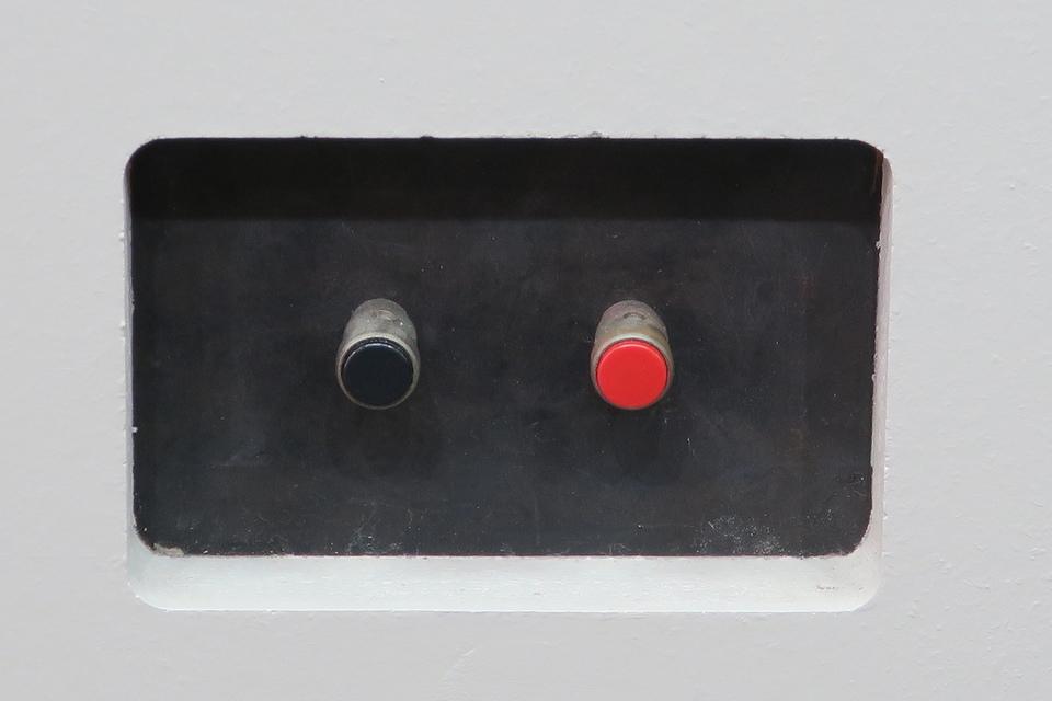 4311B JBL 画像