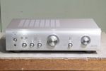 PMA-390SE