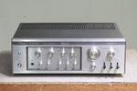 P-855 N2