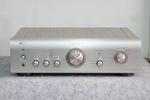 PMA-1500SE