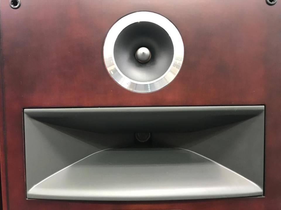 S4000 JBL 画像