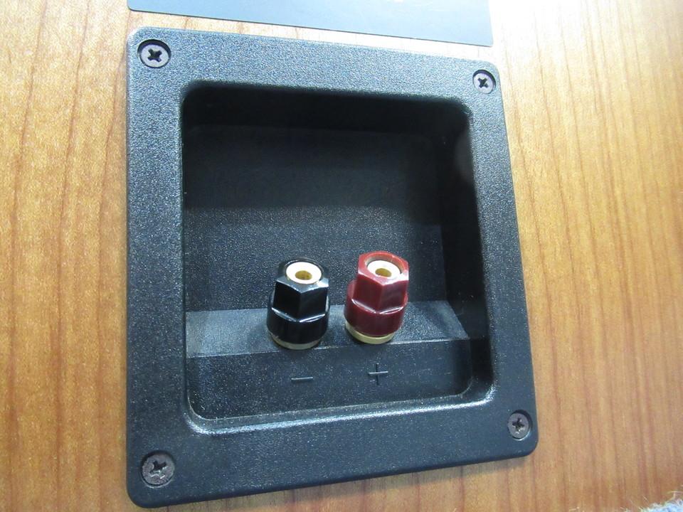 A820 JBL 画像