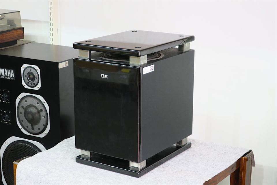 SUB 2040 ESP ELAC 画像