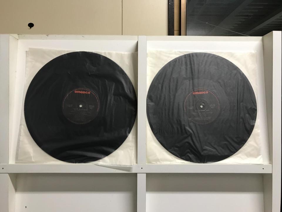 フリードリヒ・グルダ 世界音楽物語3枚組  画像