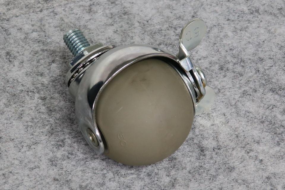 QC50/SP QUADRASPIRE 画像
