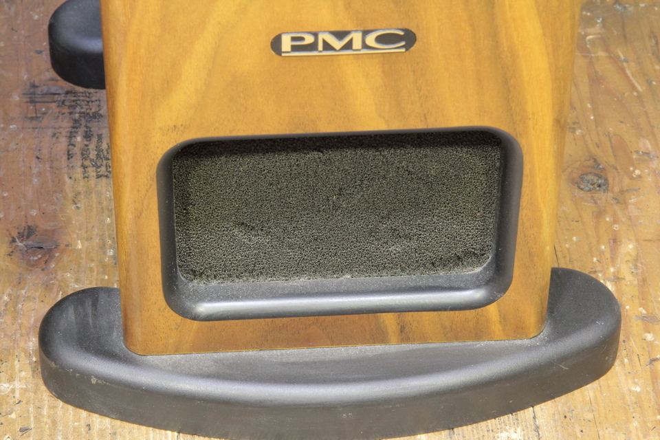 FB1 PMC 画像