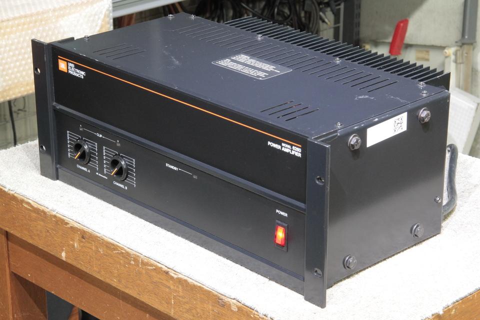 6260 JBL 画像