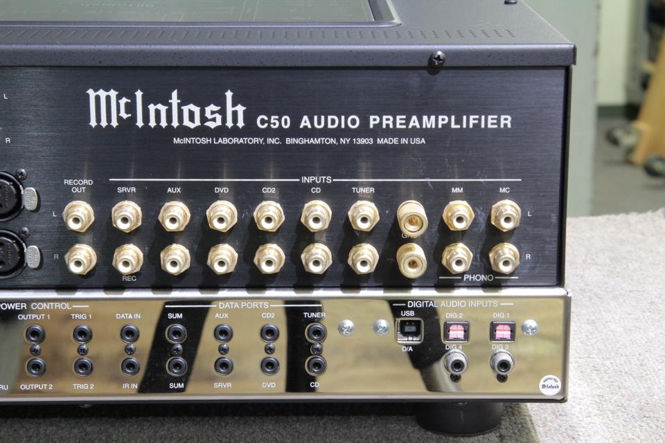 C50 McIntosh 画像