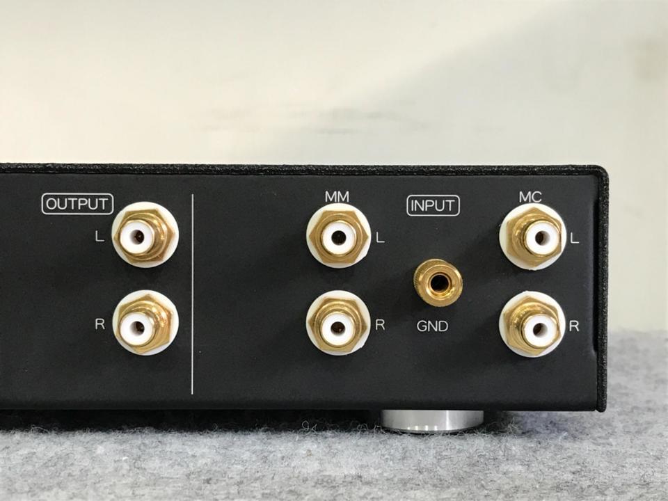 EQA-555MK2 ortofon 画像