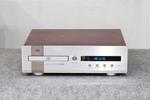 TRV-CD4SE