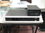 SDR-2000 Professional