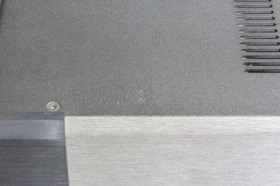 KAV-250A KRELL 画像