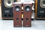 635 rosewood D50