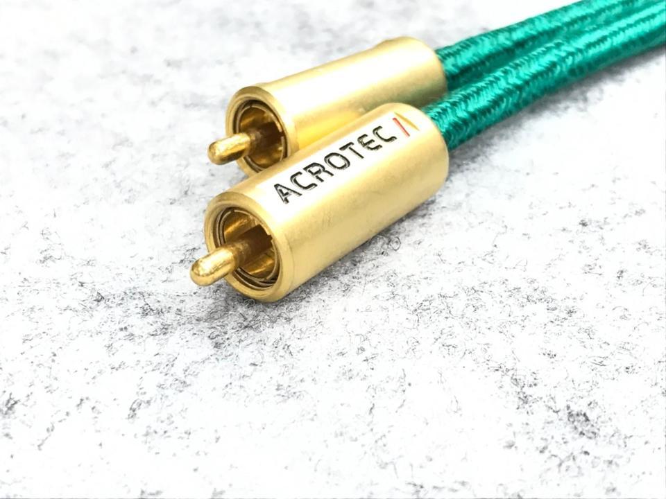 6N-A2040/1.0m ACROTEC 画像