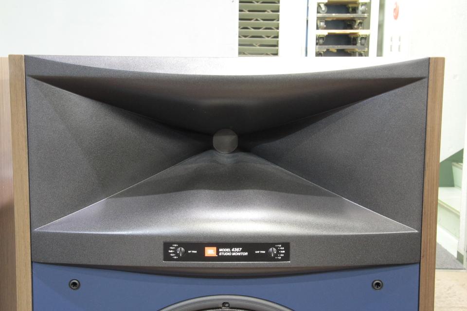 4367WX JBL 画像