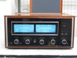 MC2205
