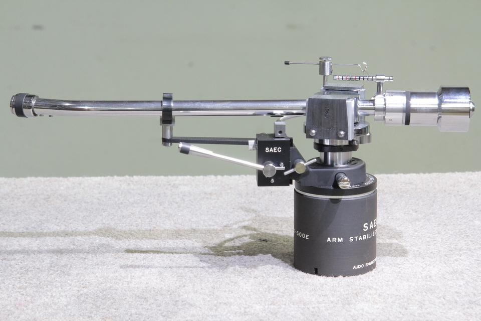 WE-308SX SAEC 画像