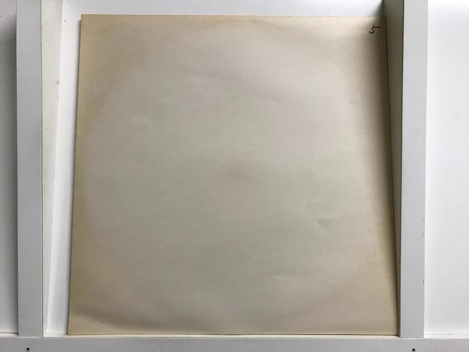 ワンダ・ランドフスカ 平均律クラヴィーア曲集全曲5枚組  画像