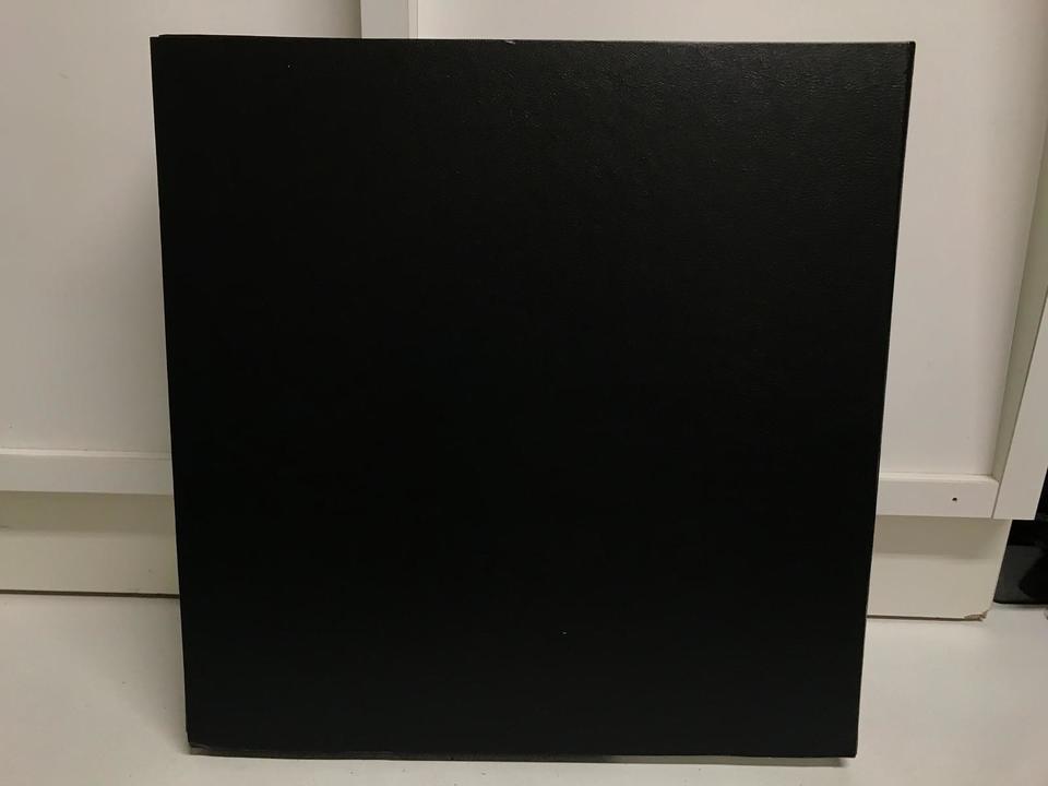 ベニー・グッドマン全曲集(デジタル・リマスター)16枚組 ベニー・グッドマン 画像