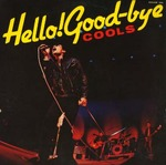 HELLO!GOOD-BYE