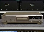 zCDP-XE900