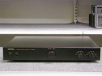 zRC-980BX